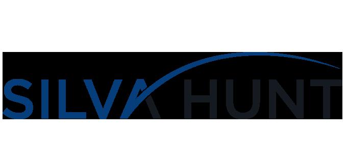 Silva Hunt