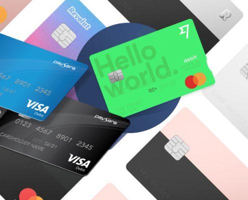 digital banks